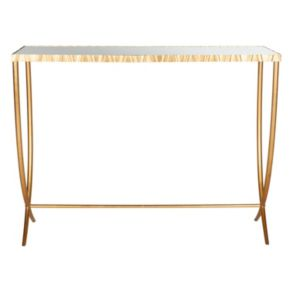 Safavieh Princess Console Table