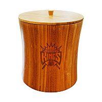 Sacramento Kings Bamboo Ice Bucket
