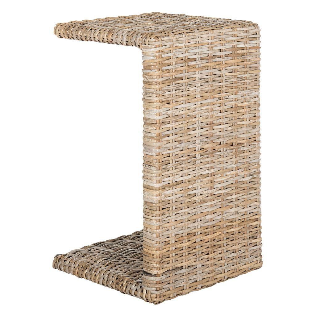 Safavieh Cai Side Table