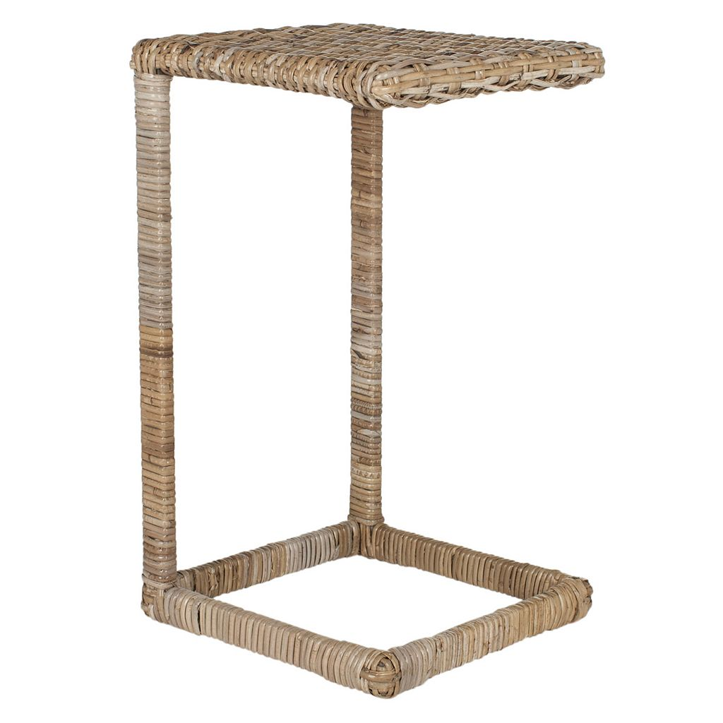 Safavieh Daru Side Table