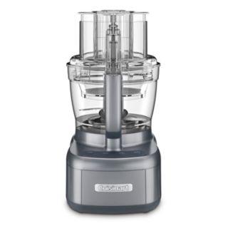 Cuisinart Elemental 13-Cup Dicing Food Processor