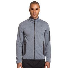 Men's Champion Four-Way Stretch Sport Jacket