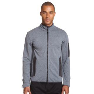 Men's Champion Four-Way Stretch Sport Jacket