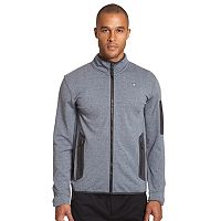 Big & Tall Champion Four-Way Stretch Sport Jacket