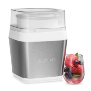 Cuisinart Fruit Scoop Frozen Treat Maker