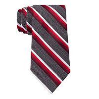 Men's Van Heusen Patterned Skinny Tie