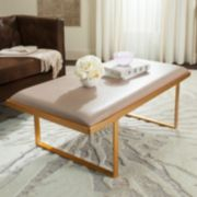 Safavieh Millie Loft Bench