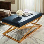 Safavieh Alexes Bench