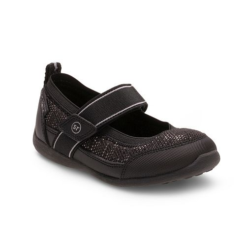 Stride Rite Made 2 Play Tilly Toddler Girls' Mary Jane Shoes - $13.30 at Kohl's online deal