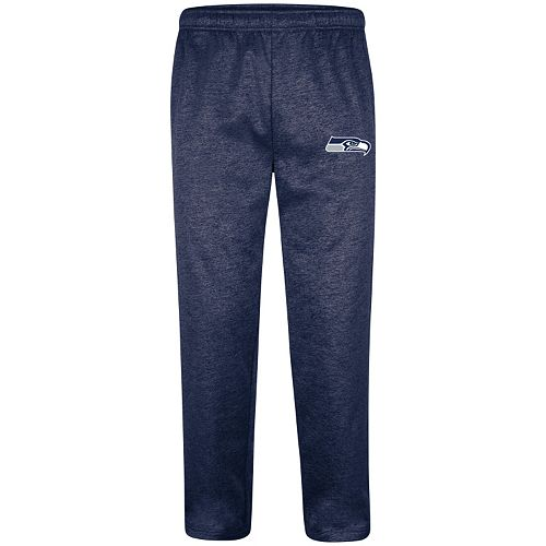 Men's Majestic Seattle Seahawks Classic Synthetic Pants