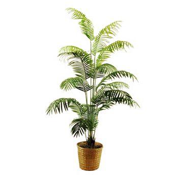 Designs By Lauren Artificial Areca Palm Plant