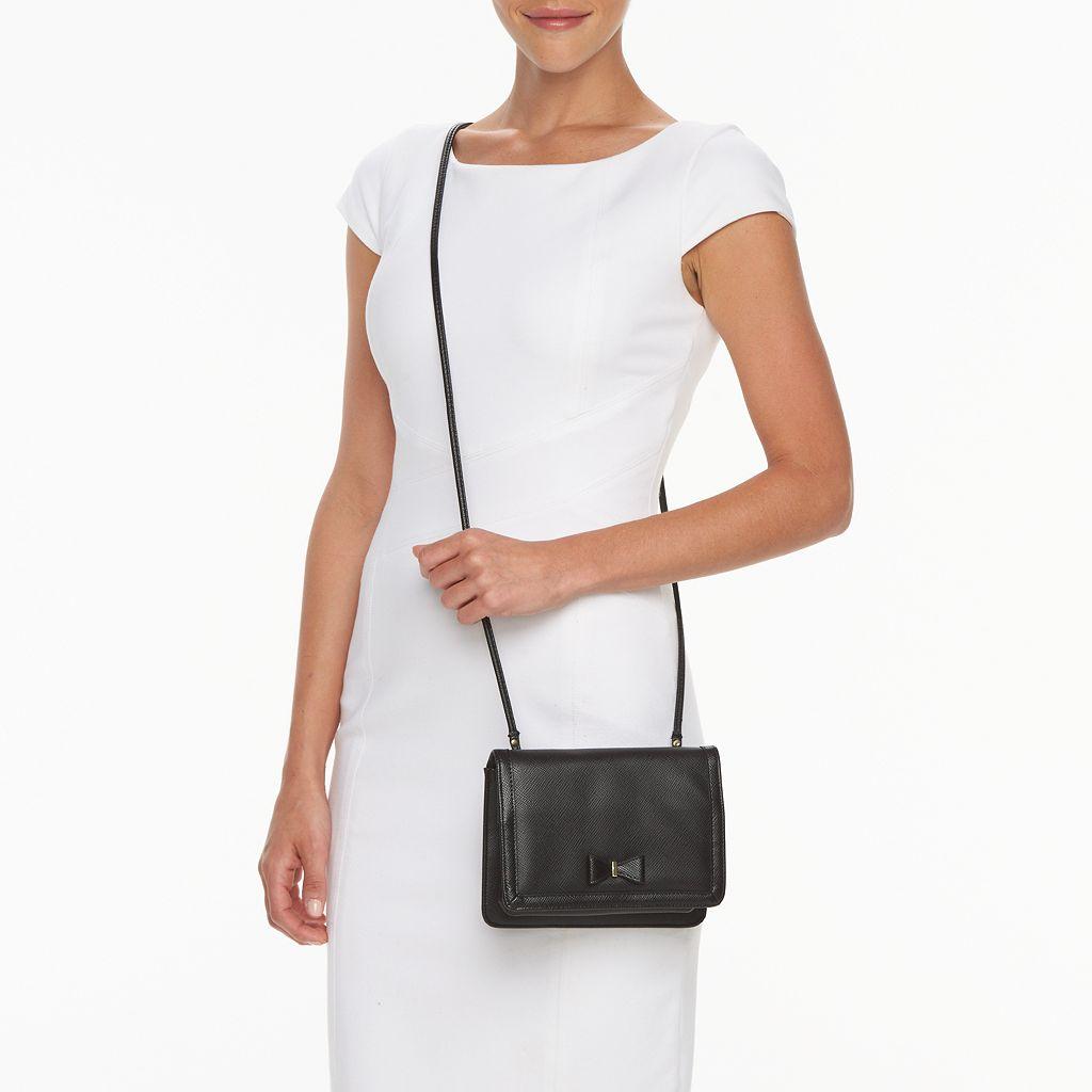 Apt. 9® London Crossbody Bag