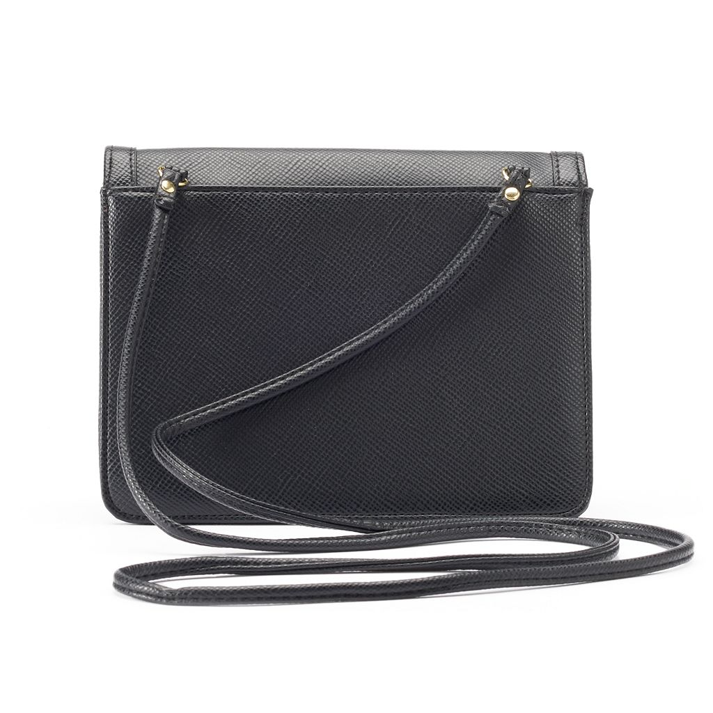Apt. 9® London Crossbody Bag