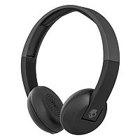 Skullcandy Uproar Wireless On-Ear Headphones