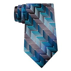 Men's Van Heusen Patterned Tie