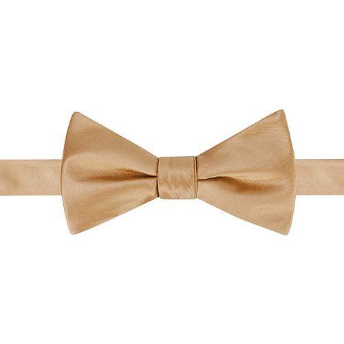 Men's Bow Tie Tuesday Pre-Tied Bow Tie
