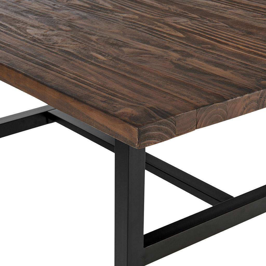 Alaterre Pomona Dining Table