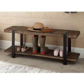 Alaterre Modesto Bench
