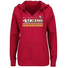 NFL San Francisco 49ers Sports Fan   Kohl's