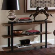 Alaterre Modesto Console Table