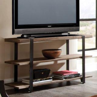 Alaterre Modesto Console Table