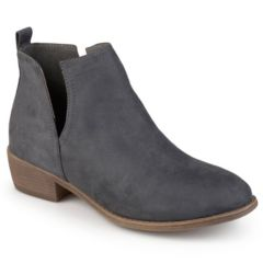 Womens Grey Boots - Shoes | Kohl's