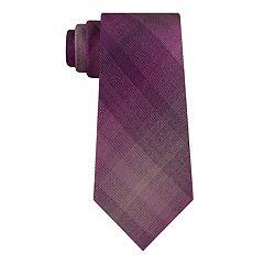 Men's Marc Anthony Patterned Tie