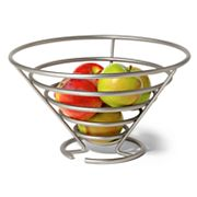 Spectrum Euro Fruit Bowl