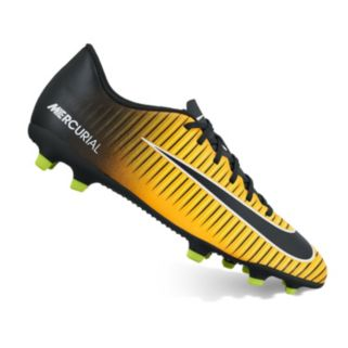 Nike Mercurial Vortex III Firm-Ground Men's Soccer Cleats