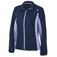 Women's Wilson Rush Windbreaker Jacket