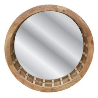 Fetco Home Decor Royden Wall Mirror