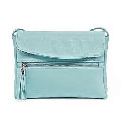 Olivia Miller Deb Crossbody Bag