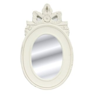 Fetco Home Decor Bedell Wall Mirror