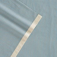 Chaps Home Turner Creek Sheet Set