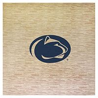 Penn State Nittany Lions 8' x 8' Portable Tailgate Floor