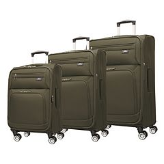 Skyway Sigma 5.0 3 pc Spinner Luggage Set