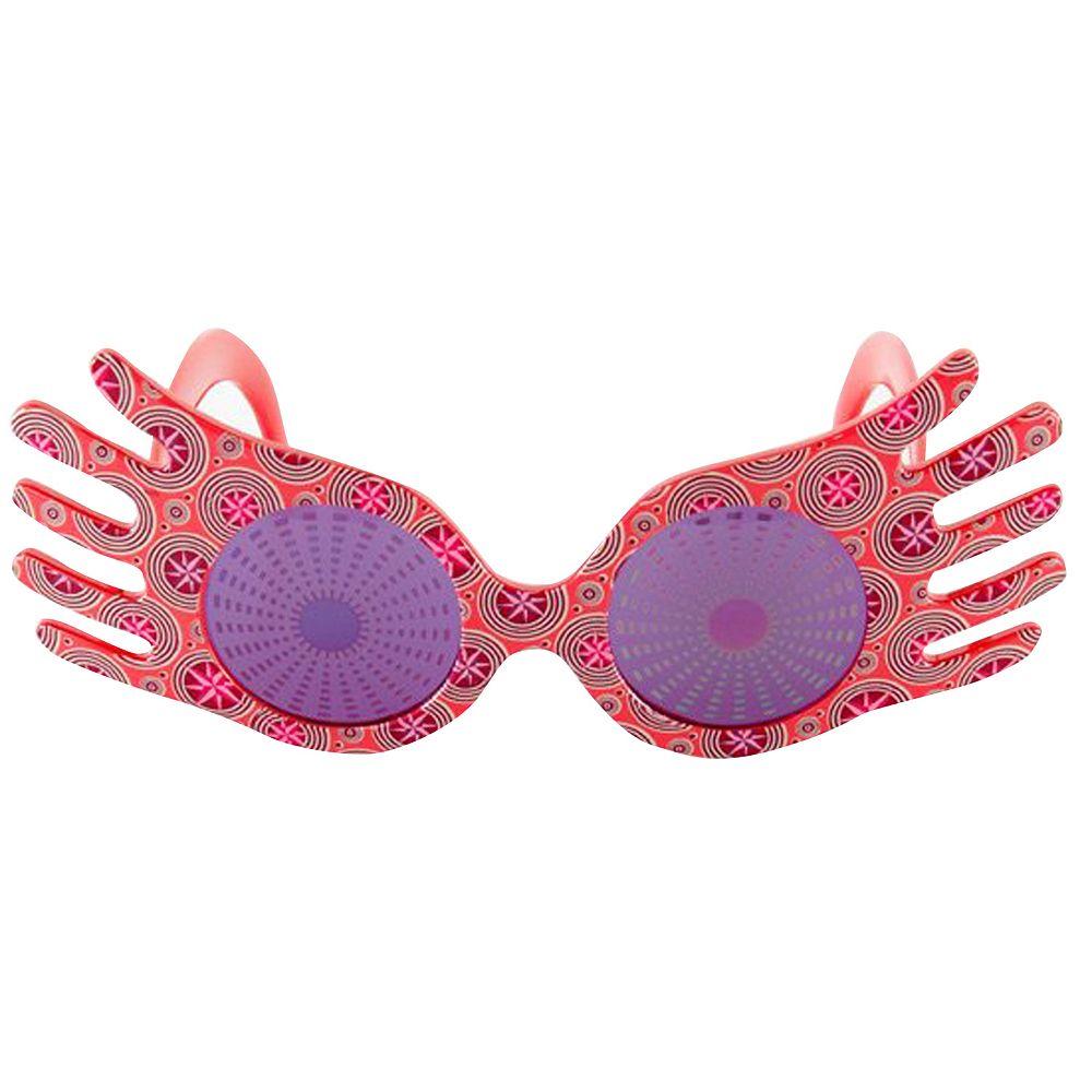 Image result for luna lovegood glasses