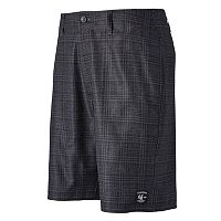 Men's Vans Roobas Caviar Shorts