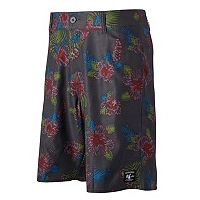 Men's Vans Iron Gate Shorts