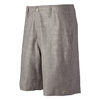 Men's Vans Casstor-K Fallen Rock Shorts
