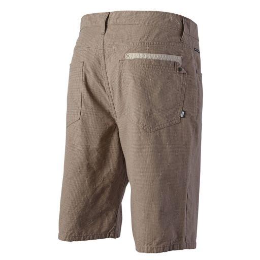 Men's Vans Elfers Shorts