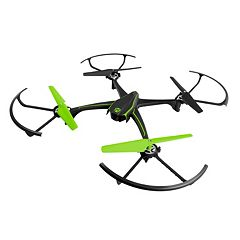 Sky Viper V2400HD Streaming Video Drone by Sky Rocket