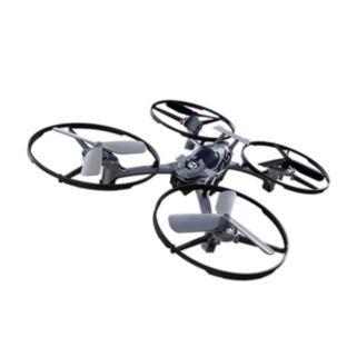 Sky Viper Black Hover Racer Drone by Sky Rocket
