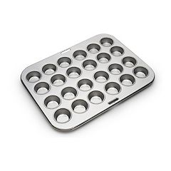 Fox Run 24 cupMini Muffin Pan