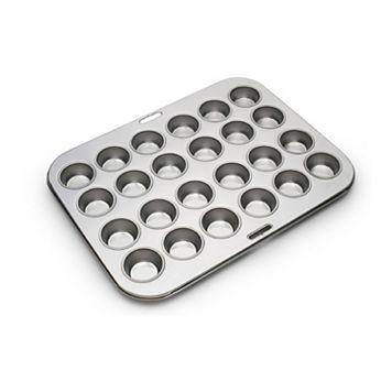 Fox Run 24-Cup Mini Muffin Pan