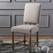 Baxton Studio Deborah Dining Chair