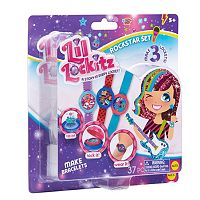 ALEX Toys Lil' Lockitz Rockstar Set