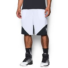 Men's Under Armour Rickter Knit Shorts