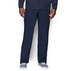 Men's Under Armour Vital Woven Pants