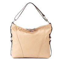 Rosetti Casual Crossing Slouchy Hobo